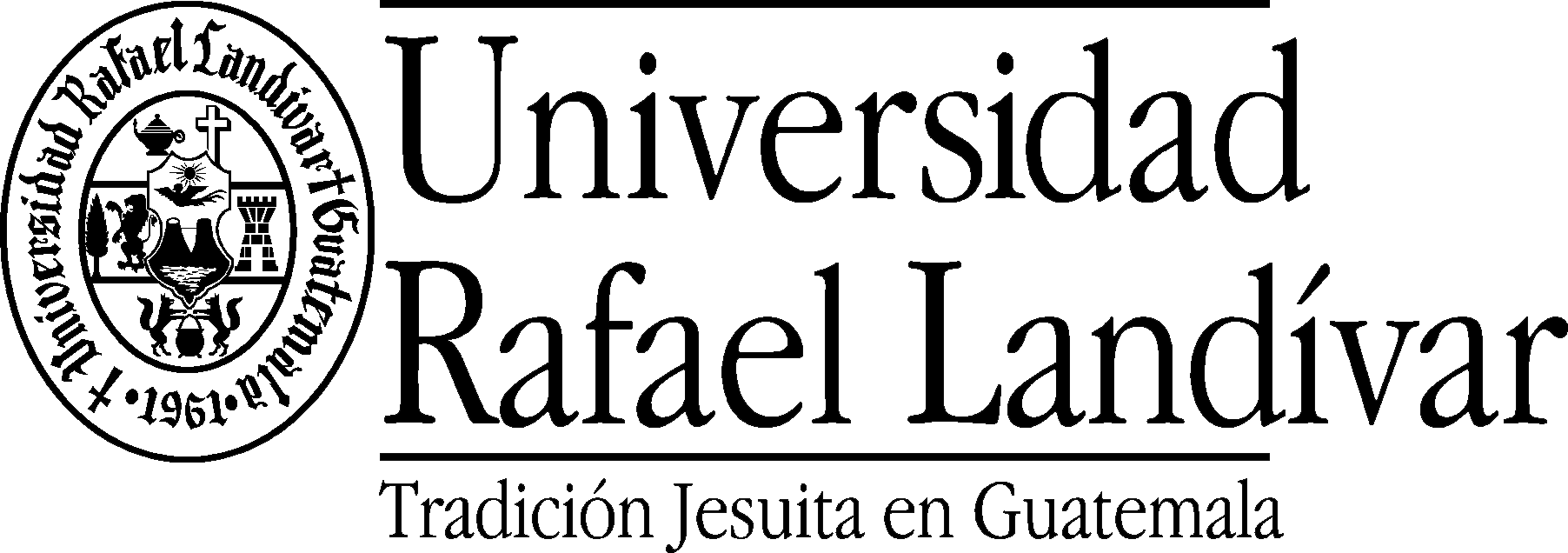 image logo url